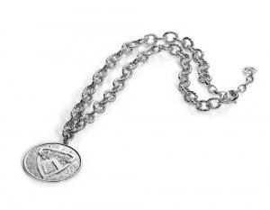 Viceroy bijoux B1062C000-00  129€ joyeria molina andujar