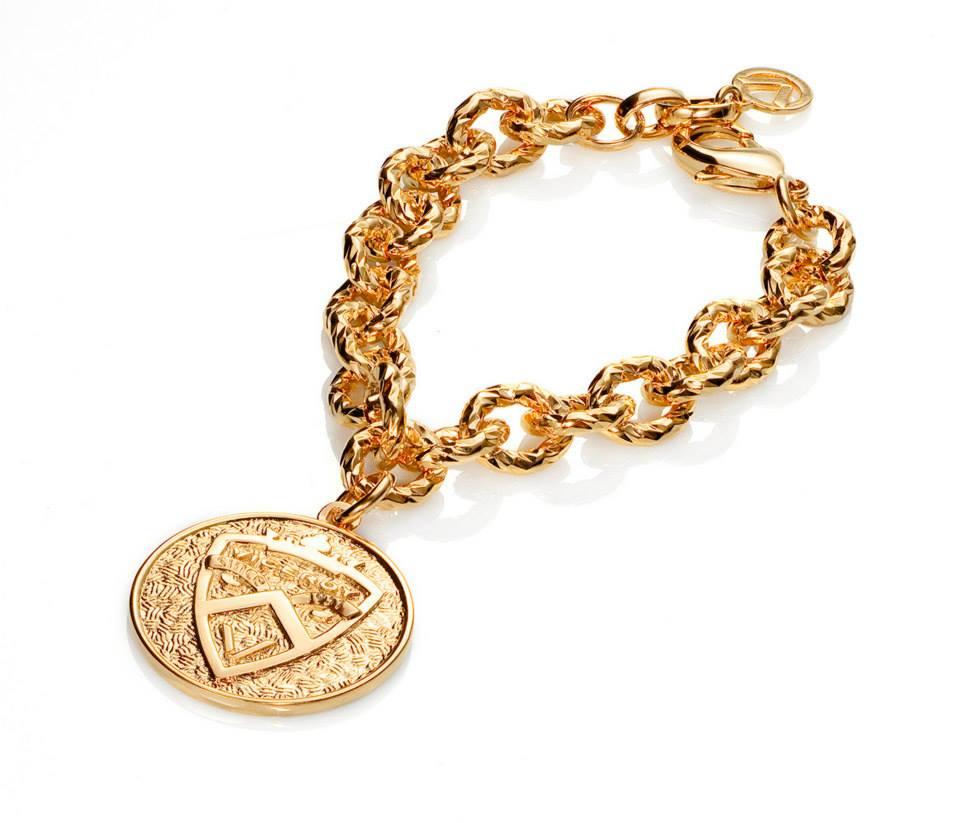Viceroy bijoux