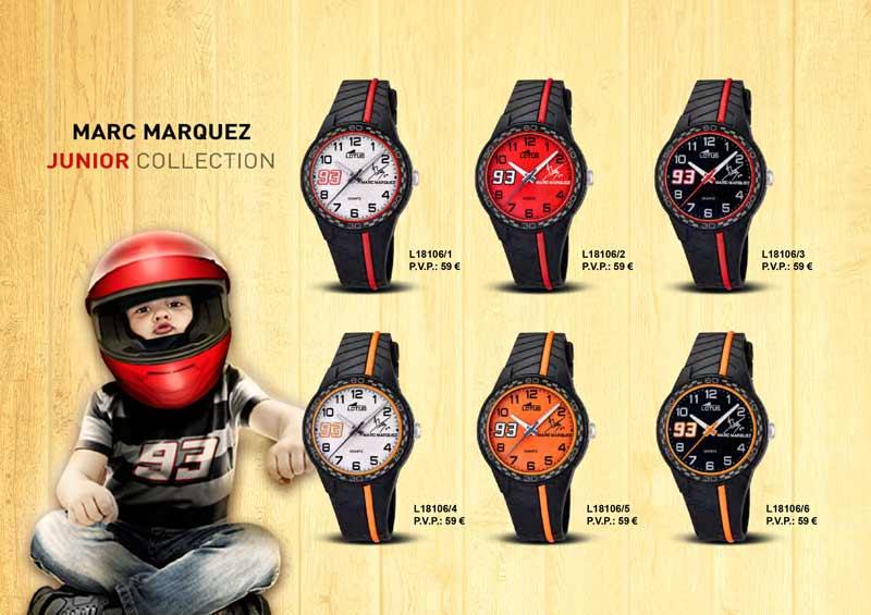 relojes-comunion-lotus-marc-marquez-L18106-