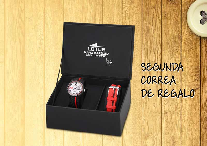 relojes-comunion-lotus-marc-marquez-L18106-estuche