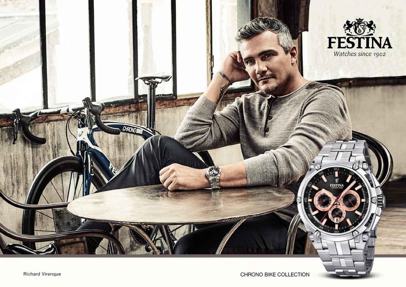 Colección-relojes-Festina-crono-bike