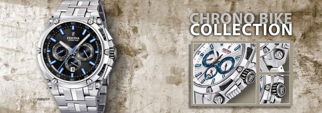 reloj-crono-bike-Festina