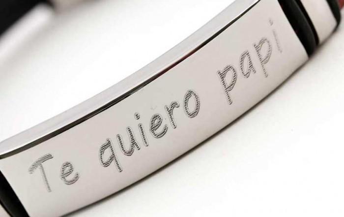Pulsera-mensaje-te-quiero-papi-viceroy