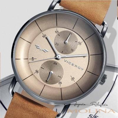reloj-Viceroy-Antonio-Banderas-correa