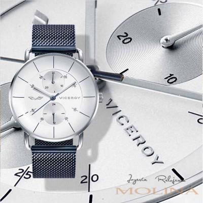 reloj-Viceroy-Antonio-Banderas-malla-hombre