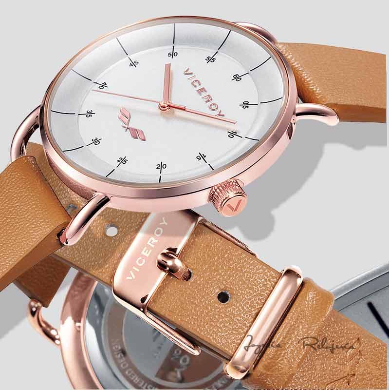 reloj-Viceroy-Antonio-Banderas-mujer