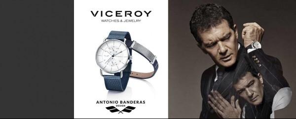 reloj-y-pulsera-antonio-banderas-anuncio