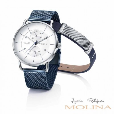 relojes-Viceroy-Antonio-Banderas-1