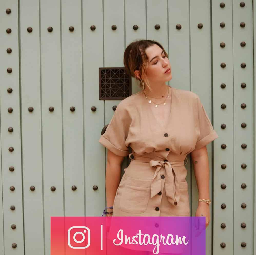 gargantilla-medallitas-de-moda-bloguera